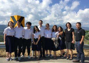 RS-2017-ISSP-BSAC-Baan Huay Euen 06