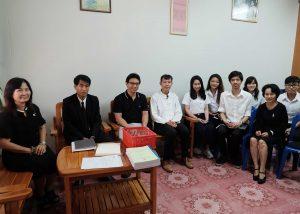 RS-2017-ISSP-BSAC-Sakon Nakhon 01