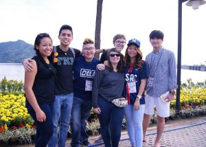 RS-2017-ISSP-BSAC-Thai Adolescents 03