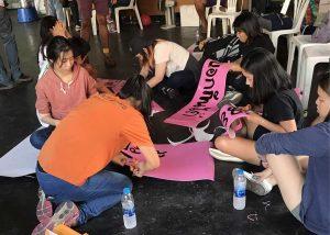 RS-2017-ISSP-BSAC-Thai Adolescents 04
