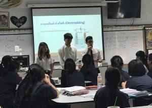 RS-2017-ISSP-BSAC-Thai Adolescents 06