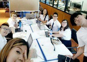 RS-2017-ISSP-BSAC-Thai Adolescents 07