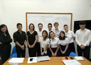 RS-2017-ISSP-BSAC-Thai Adolescents 09