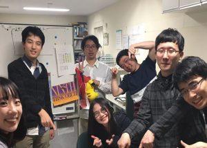 RS-2018-ACP-BSAC-Japan-01