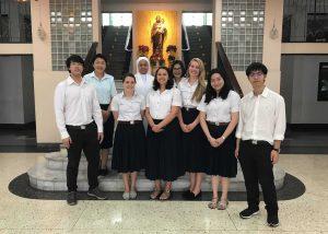 RS-2018-ISSP-BSAC-Bangkok-1-01