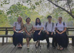 RS-2018-ISSP-BSAC-Bangkok-1-05