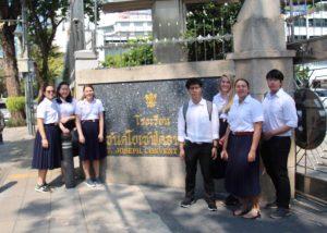 RS-2018-ISSP-BSAC-Bangkok-1-07