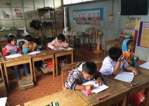RS-2018-ISSP-BSAC-Chiang Rai-07