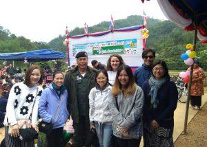 RS-2018-ISSP-BSAC-Chiang Rai-09