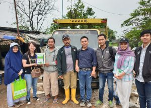 RS-2019-ISSP-BSAC-Indonesia-01