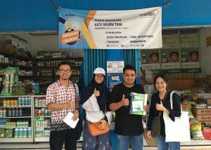 RS-2019-ISSP-BSAC-Indonesia-04