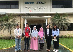 RS-2019-ISSP-BSAC-Indonesia-05