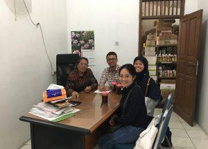 RS-2019-ISSP-BSAC-Indonesia-06