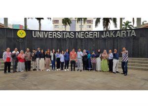 RS-2019-ISSP-BSAC-Jakarta-05