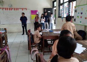 RS-2019-ISSP-BSAC-Jakarta-06