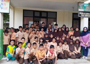 RS-2019-ISSP-BSAC-Jakarta-08