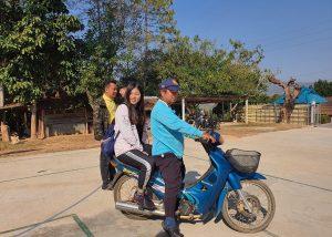 RS-2020-ISSP-BSAC-Chiang Rai-04