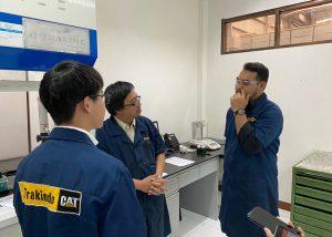 RS-2020-ISSP-BSAC-Jakarta1-01