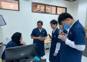 RS-2020-ISSP-BSAC-Jakarta1-02
