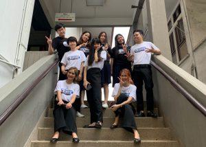 RS-2020-ISSP-BSAC-Vietnam1-02