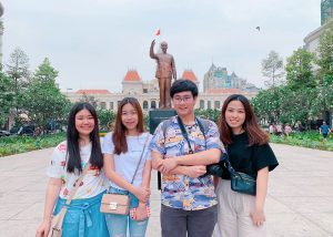 RS-2020-ISSP-BSAC-Vietnam2-01