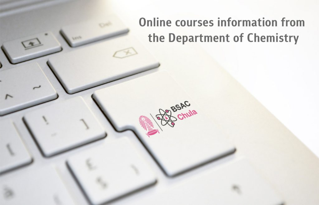 CHEM-CU-Online-Courses-New3
